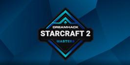 DreamHack Masters Summer : Serral champion