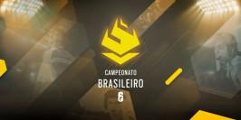 Brasileirao : le Stage 1 remporté par Team oNe eSports