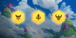 Les Origines et mécaniques de Teamfight Tactics : Destinées