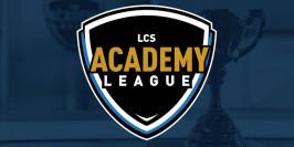 LCS : le suivi de la ligue académique
