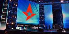 ESL One Road to Rio - Europe : la domination Astralis