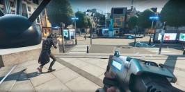 Ubisoft travaillerait sur un nouveau Battle Royale