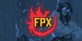 FunPlus Phoenix aurait des envies de Valorant en Europe