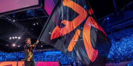 Fnatic veut prendre son temps pour constituer son équipe Valorant