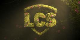 LCS : une mise à jour du calendrier pour le Summer Split