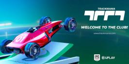 Les détails du nouveau Trackmania