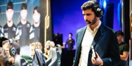 Mercato LoL : YamatoCannon rejoint SANDBOX Gaming