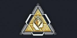 Riot Games devrait bientôt faire quelques changements en ranked