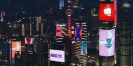 Worlds 2020 : trailer « Hands Up To Legends »