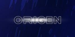 LEC : Origen va reconstruire une nouvelle équipe pour 2021