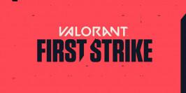 First Strike EU : Guild Esports disqualifiée pour exploit bug
