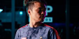 Mercato LoL : Impact quitte Team Liquid