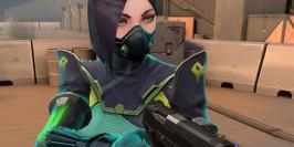 Riot Games va changer de méthode pour équilibrer VALORANT