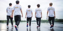 Worlds 2020 : Suning élimine TOP Esports et se qualifie pour la finale