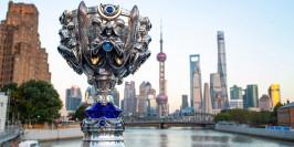Worlds 2020 : plus de 3,2 millions de personnes inscrites pour une place en finale