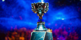 Worlds 2020 : composition officielle des équipes
