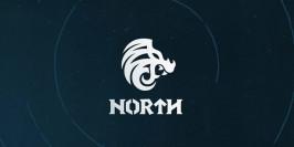 North, retour sur quatre années contrastées