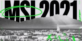 Le MSI 2021 et les Masters Valorant en Islande menacés ?