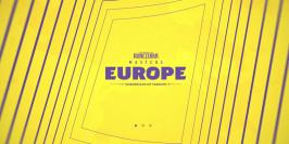 LOR Masters Europe : le suivi complet