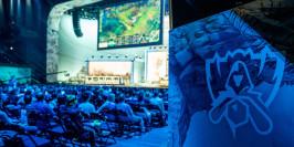 Worlds 2020 : équipes, groupes, format, dates... Toutes les infos