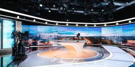 TF1 va prendre d'assaut la plateforme Twitch