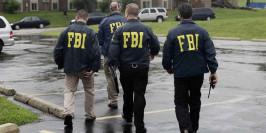 Le FBI et l'ESIC ouvrent une enquête pour matchs truqués, Riot s'en mêle