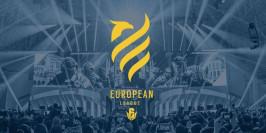 European League : la Russie broie toujours du noir