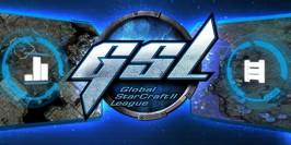 La GSL de retour  le 5 avril