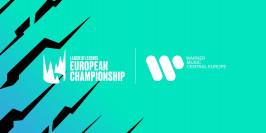 Le LEC étend son partenariat avec Warner Music Central Europe