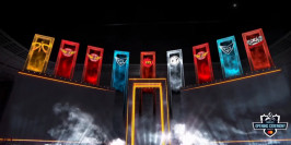 Worlds 2020 : la cérémonie d'ouverture
