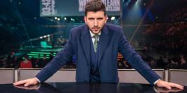 Mercato LoL : YamatoCannon est le nouvel entraîneur en chef des Fnatic