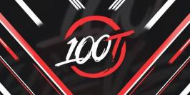 100 Thieves a écopé d'une amende de 5000$