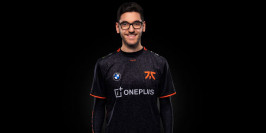 Mercato LoL : Nisqy rejoint Fnatic