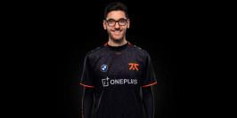 Mercato LoL : Nisqy rejoint Fnatic
