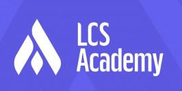 LCS Academy : le suivi du Spring Split saison 2021