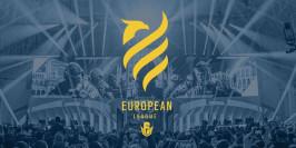 European League : Vitality ouvre son compteur de victoires