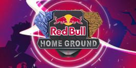 Red Bull Home Ground : le suivi du tournoi