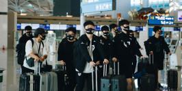 Worlds 2020 : Gen.G sur la route pour Shanghai