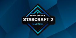 DreamHack Masters Winter : Serral champion