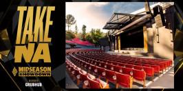 LCS : la finale du Mid-Season Showdown au Los Angeles Greek Theatre