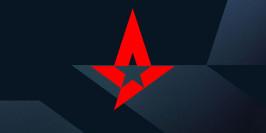 LEC : Astralis sanctionnée pour retard de paiements