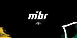 La tourmente MIBR se poursuit