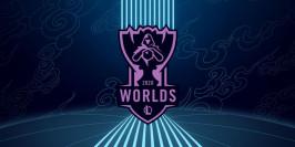 Worlds 2020 : des MAD Lions en demi-teinte