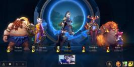 De nouvelles informations sur le contenu et le gameplay