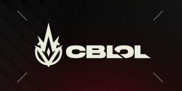CBLOL : le suivi du Split 1 de la saison 2021
