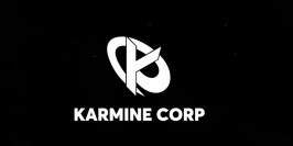 Mercato LoL : Karmine Corp présente son équipe LFL
