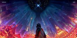 Worlds 2020 : le « Player Tracker » sur les serveurs chinois