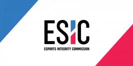 Le bilan de l'ESIC tombe : 37 coachs inculpés