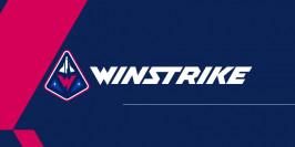 Winstrike Team n'ira pas au tribunal