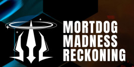 ImSoFresh remporte le Mortdog Madness Reckoning